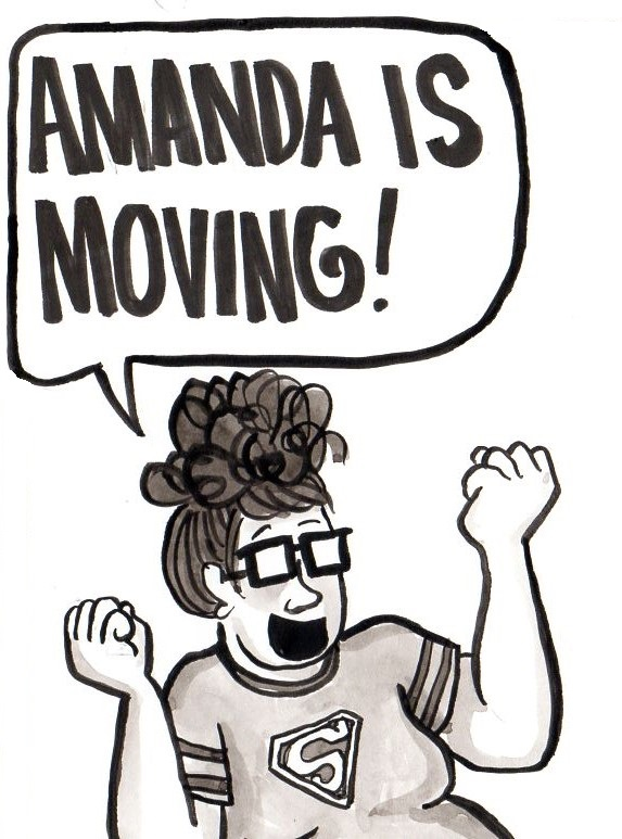 amanda-moving-to-main-page002